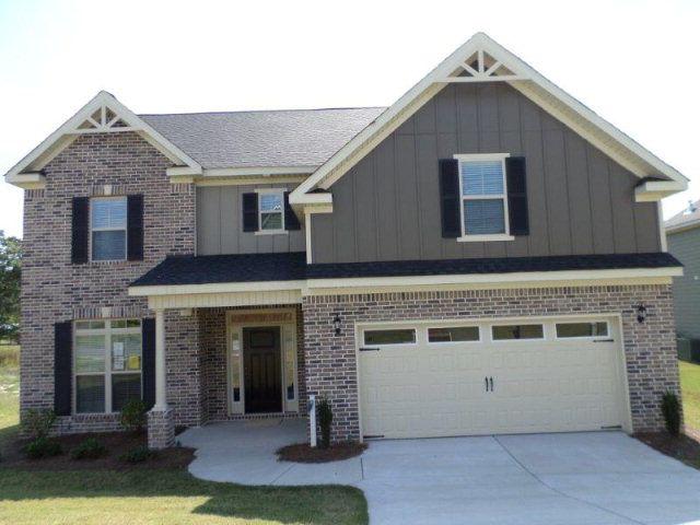 22 best homes for sale in aiken sc images on pinterest for Home builders in aiken sc