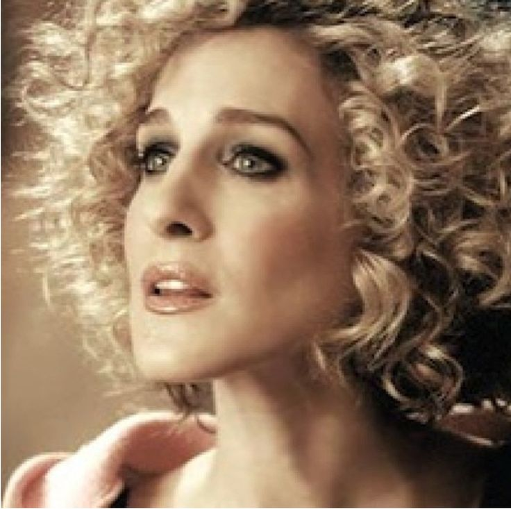 Marvelous 1000 Images About Carrie Bradshaw On Pinterest Short Hairstyles For Black Women Fulllsitofus