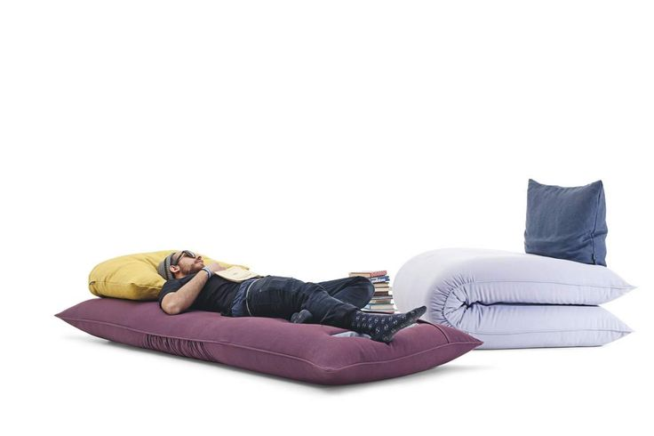 Chama_armchair, design by Mijin Park - Lagostudio #lago #design #armchairs #lagostudio