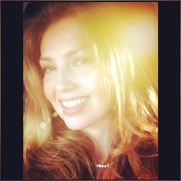 1000+ images about Thalia Instagram on Pinterest