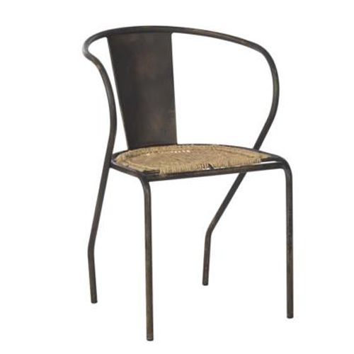 Les 239 meilleures images propos de decoclico sur for Table et chaise en osier