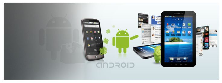 A Bot who can do wonders: Android Development