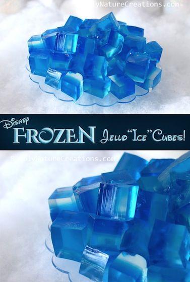 frozen-ice-jello3