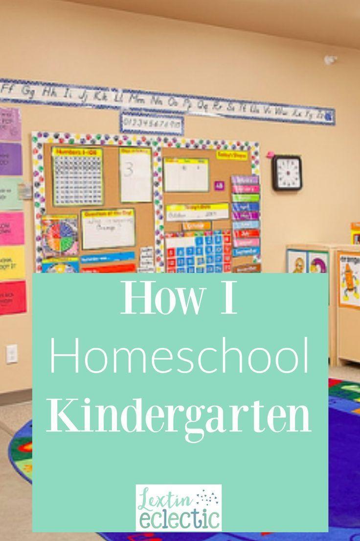 2109 best Kindergarten images on Pinterest   Workshop, English ...