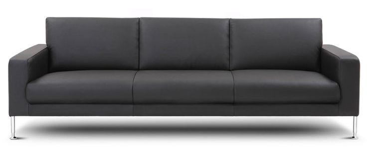 Are you looking for a sofa specifically designed for small spaces? We have the perfect couch to compliment any small space, take a look here.