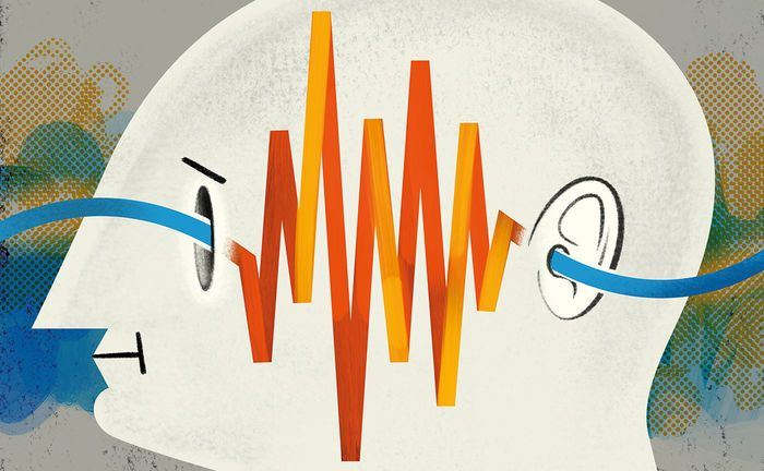 Neuroscientists are getting excited about non-invasive procedures to tune the brain's natural oscillations.
