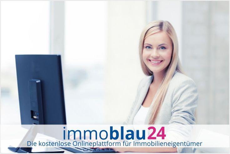 Immobilienmakler Hamburg. Sie planen Ihr Haus oder Wohnung zu verkaufen. Auch bei Scheidung oder Erbschaft bewerten wir kostenlos Ihre Immobilie in Eidelstedt, Eimsbüttel, Harvestehude, Hoheluft-West, Lokstedt, Niendorf, Rotherbaum, Schnelsen, Stellingen
