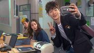 Cunning Single Lady Episode 1 - Watch Full Episodes Free - Korea - TV Shows - Viki