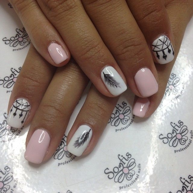 #NailProCare www.nailprocare.gr