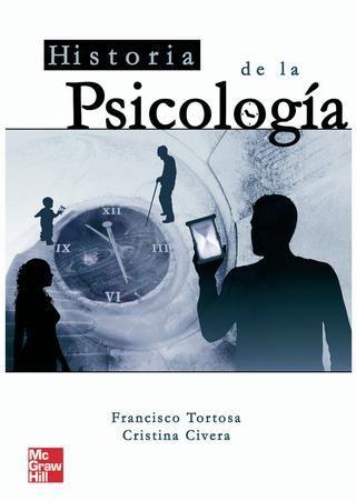 Esta nueva edición de Psicopatología básica abarca en forma didáctica los conocimientos de esta ciencia del funcionamiento psicológico, en los aspectos patológicos de la conducta del ser humano. Este texto es un aporte a la comprensión, a la luz del conocimiento actual, de conceptos psicopatológicos que intentan reiterar que el psiquismo humano, producto de una sofisticada evolución, funciona de una manera unitaria, global, profunda y compleja. Aún en la anomalía el psiquismo no es una…