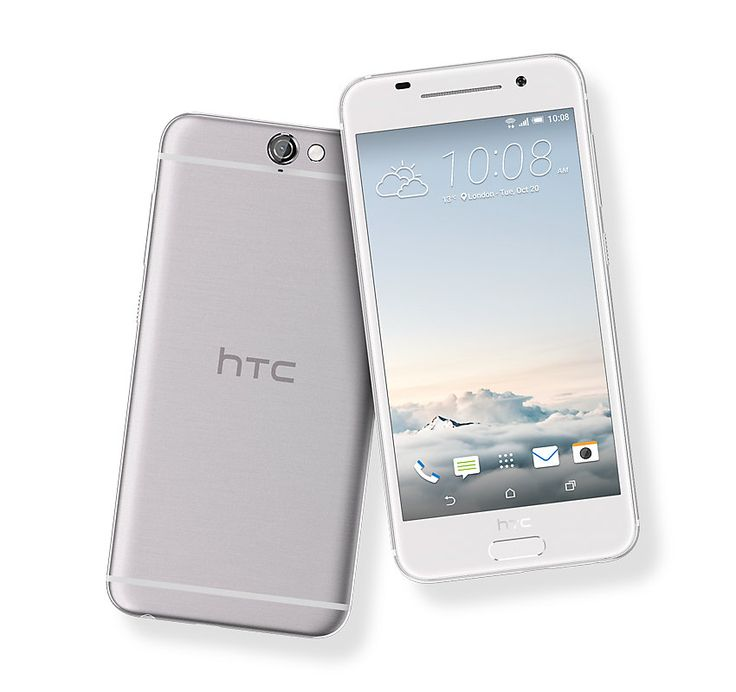 HTC One A9 Contract, Pay As You Go & Sim Free | Carphone Warehouse