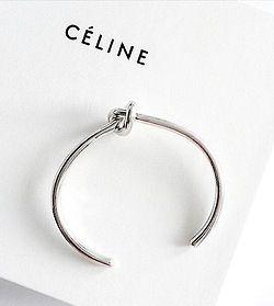 Céline | Minimal + Chic