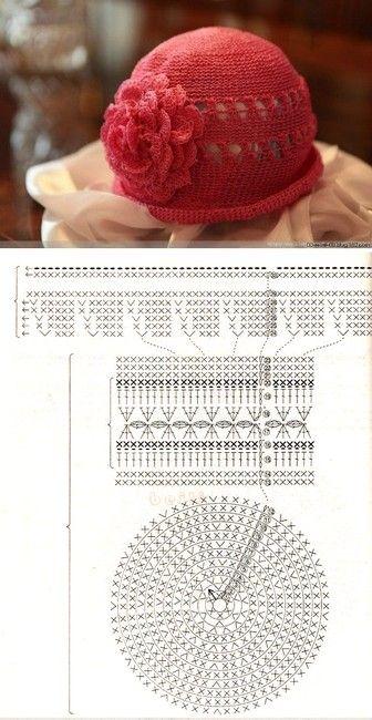 modele-crochet-gorro-femme (26)