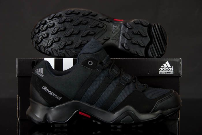 Adidas AX2 ist eine umfassende, Tourismus Herrenschuhe für Wanderwegen konzipiert sind und darüber hinaus. Sie haben einen niedrigen, Mesh, synthetische Stiefel, leichte Sohle mit EVA Dämpfung .  #wanderschuhe #herrenschuhe #herrenwanderschuhe #adidas #modell #adidasschuhe #nike #puma #reebok