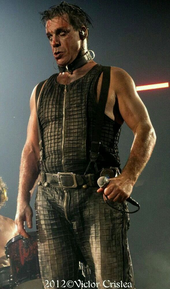 4669 Best Images About Rammstein On Pinterest Madison Square Garden Bass And Fan Tattoo