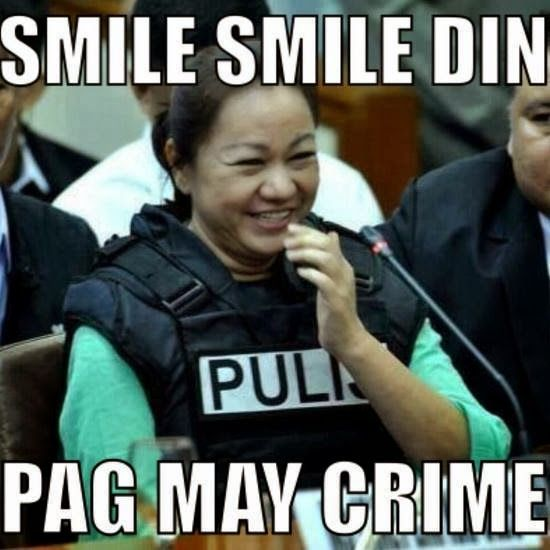 Funny Meme Pics Tagalog : Best tagalog memes images on pinterest