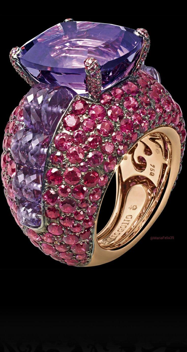 De Grisogono Diamonds