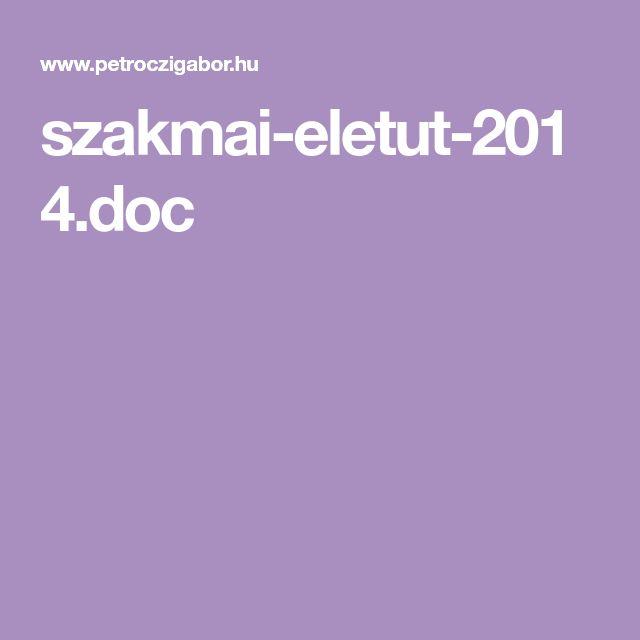 szakmai-eletut-2014.doc
