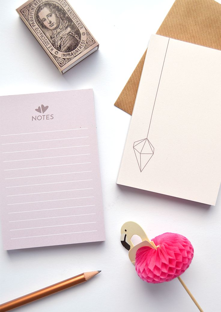 Grand Stories Blog features Graphic Design, Illustration, Photography, DIY, Inspiration and life talks. #paperlove #paperdesign #notepad #prettypastels #stationery #stationerylove #paperstudio