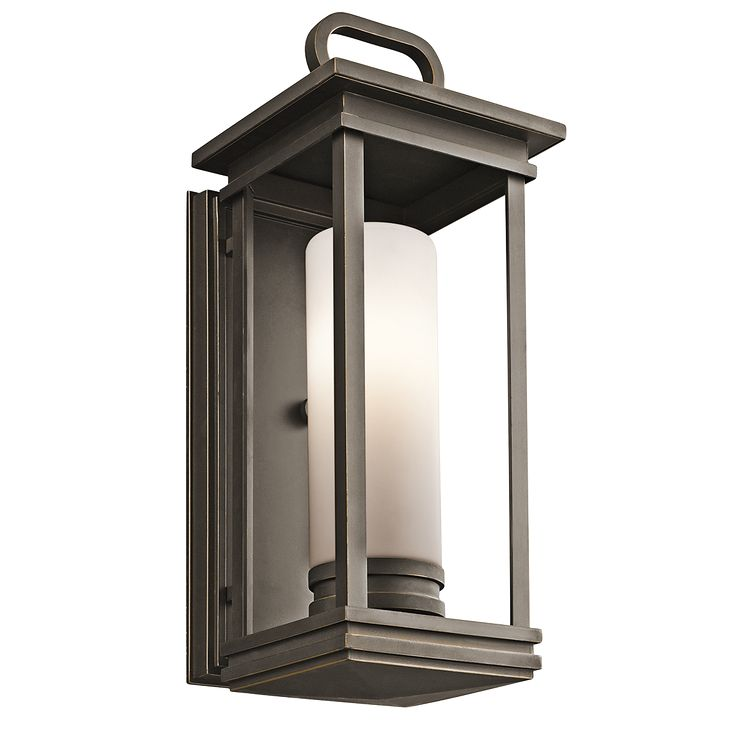 Find This Pin And More On Br Exterior Lighting