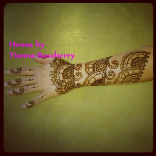 27 best Ancient India images on Pinterest | Henna tattoos, Hennas ...