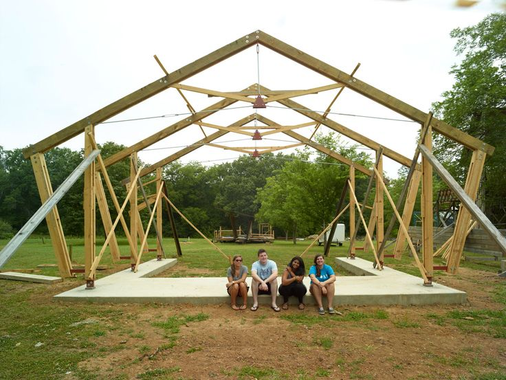 81 Best Scout Hut Inspiration Images On Pinterest Home Ideas Small Houses And Tiny House Cabin