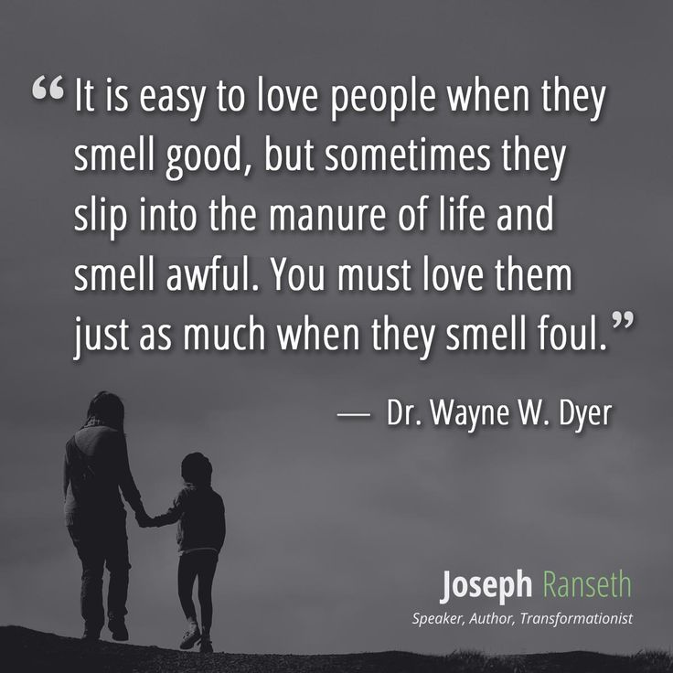 Smell Good Quotes: 63 Best Meaningful Stuff Images On Pinterest