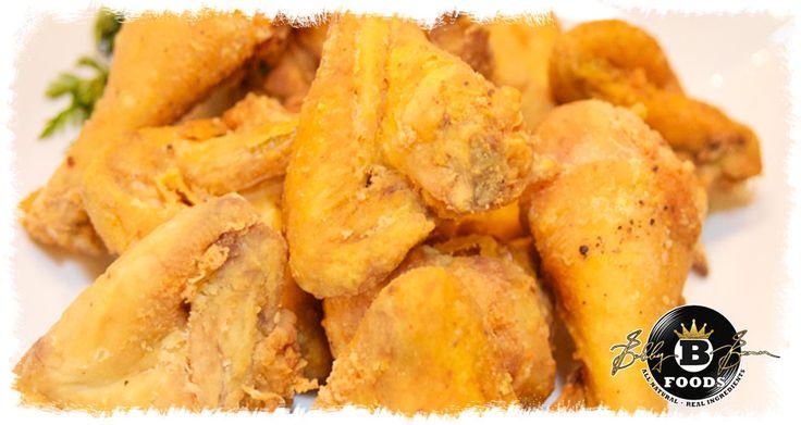 Bobby's Original BBQ Sauce (2) | Bobby Brown Foods |Bobby Brown Foods Recipes