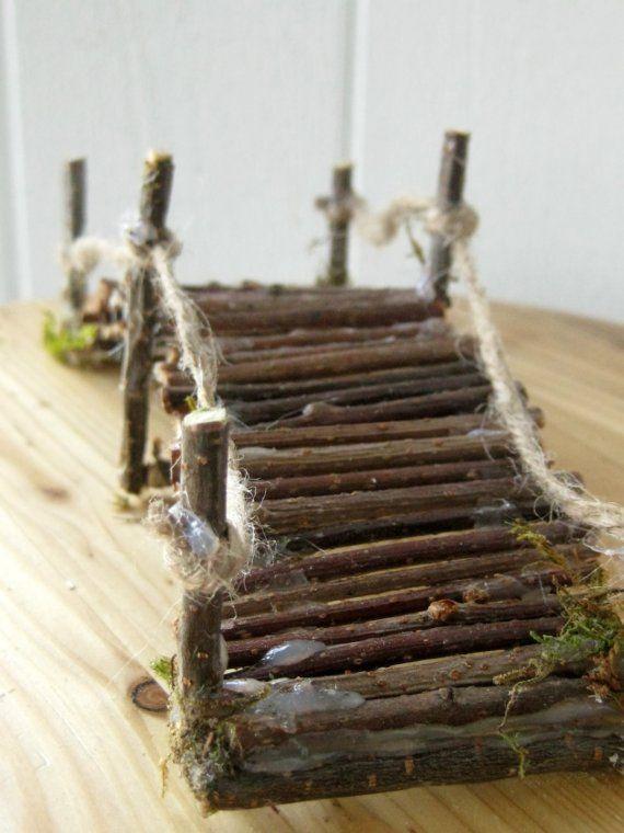 die besten 25 ideen zu miniatur feeng rten auf pinterest feengarten minig rten und miniaturg rten. Black Bedroom Furniture Sets. Home Design Ideas