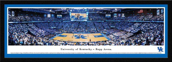Uk Basketball: 1000+ Images About University Of Kentucky Wildcats