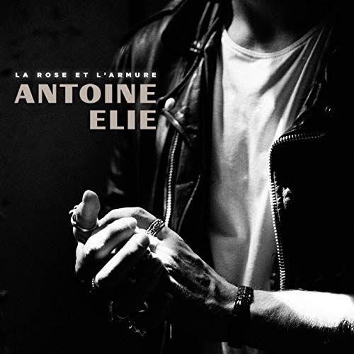 Telecharger La Rose Et L Armure Antoine Elie Telechargement Gratuit Sonneries Gratuites Chanson Francophone Telechargement