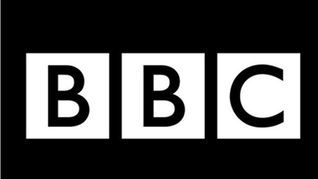 "Another interesting story with #socialmedia and the #bbc - Can they stop staff ""talking""?"