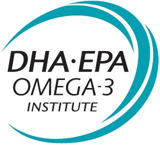 DHA EPA Omega-3 Institute