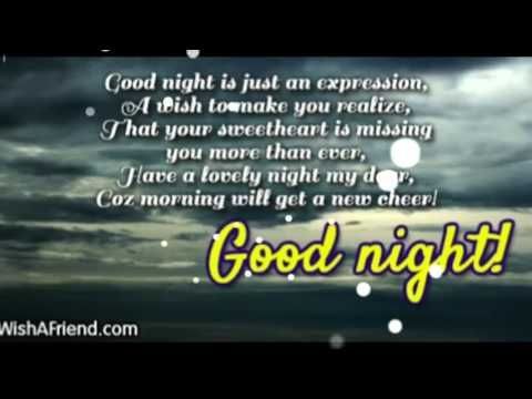 Good Night Whatsapp Video, Whatsapp Message, Latest Video, Good Night Wishes, Quotes, etc. Subscribe My Channel For More Videos.