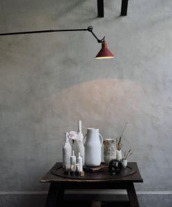 26 best Lampe Gras images on Pinterest