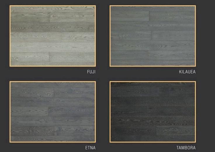 Wholesale hardwood flooring distributors of engineered for Hardwood floor dealers