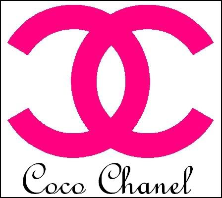 Best 25 Chanel Logo Ideas On Pinterest Chanel Art