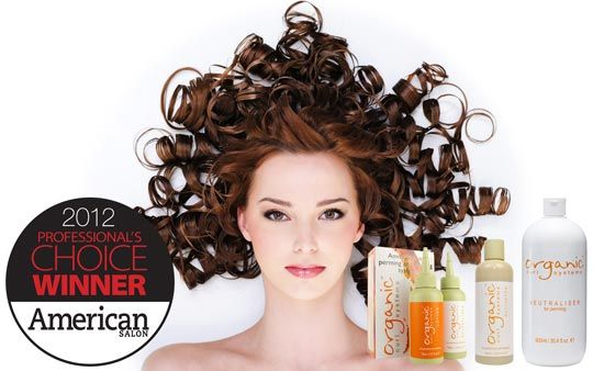 All Natural Hair Salon Salem