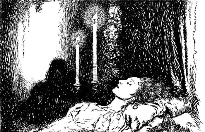 a literary analysis of the bells by edgar allan poe In fact, poe uses alliteration as virtually his exclusive implementation of consonance alliteration in the bells is an emotional device.