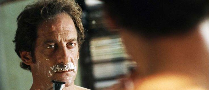 Portrait : Vincent Lindon, acteur au corps à corps