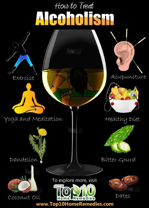 Are You Thinking About Quitting Drinking? These Simple Tips Will Help you to Quit Drinking in 2015