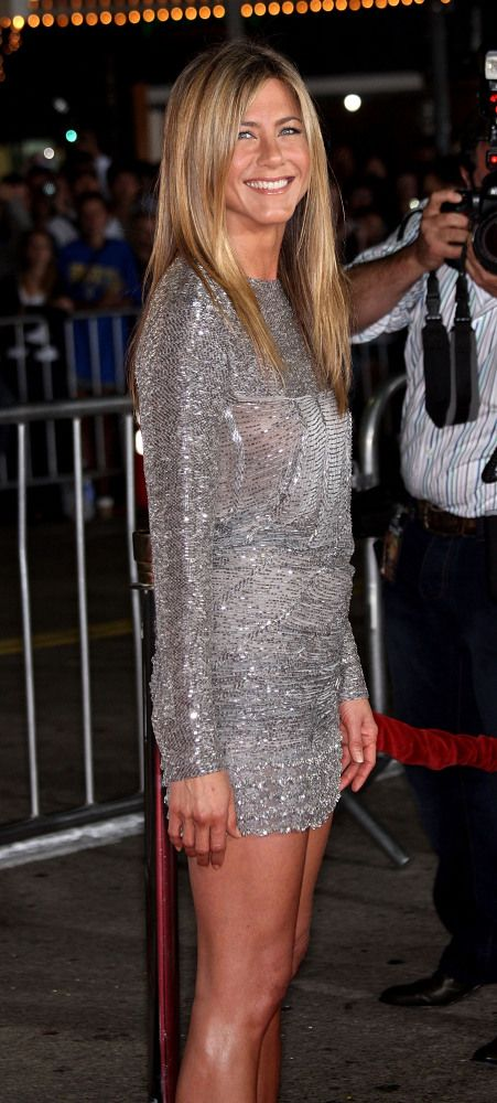 Jennifer Aniston, a hugely talented, fabulous, independent woman. #MicraAttitude #Uk