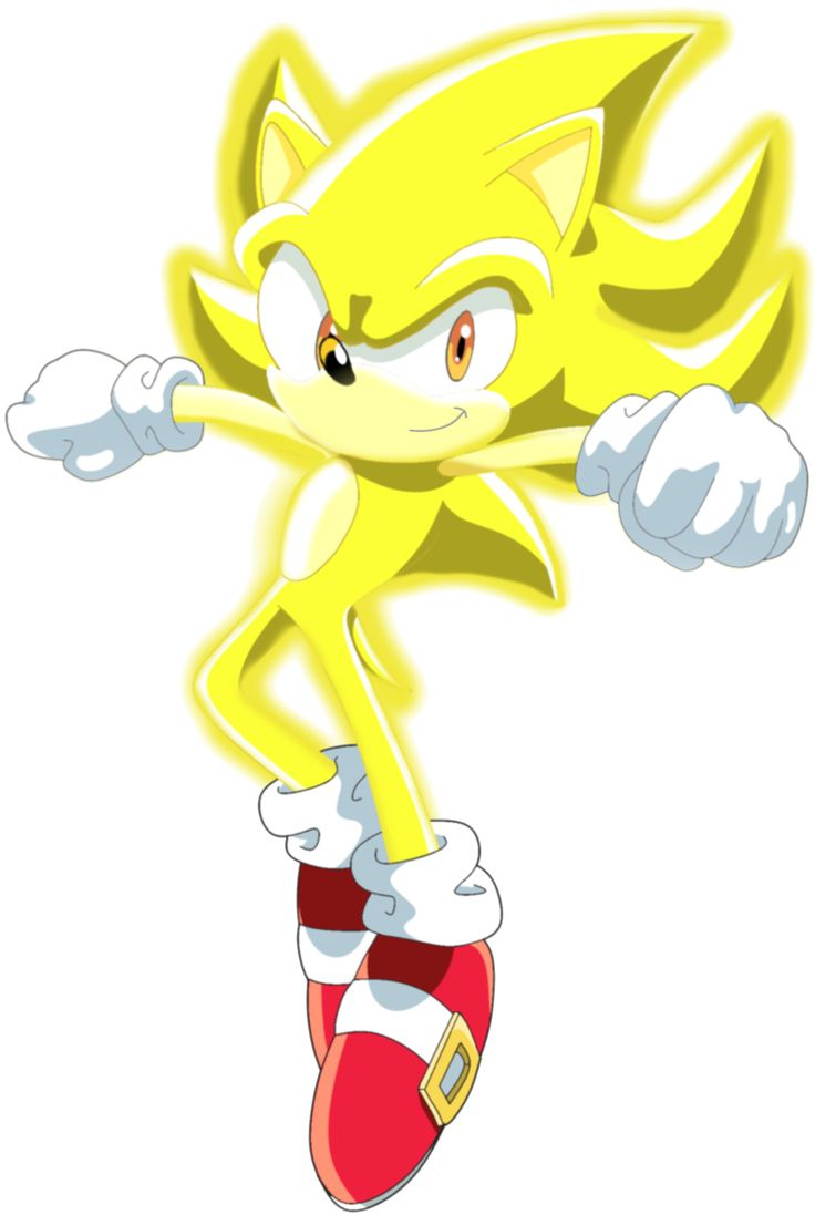 best 25 super sonic the hedgehog ideas on pinterest sonic the