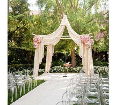 16 best Gazebo wedding images on Pinterest Wedding ceremony