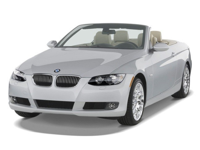 BMW 3 convertible want To Do List before I Go