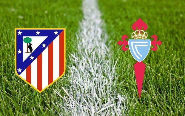 AgenTop88 : : Los Rojiblancos Melawan Celta Vigo, Sabtu 21-09-2014 Dini Hari