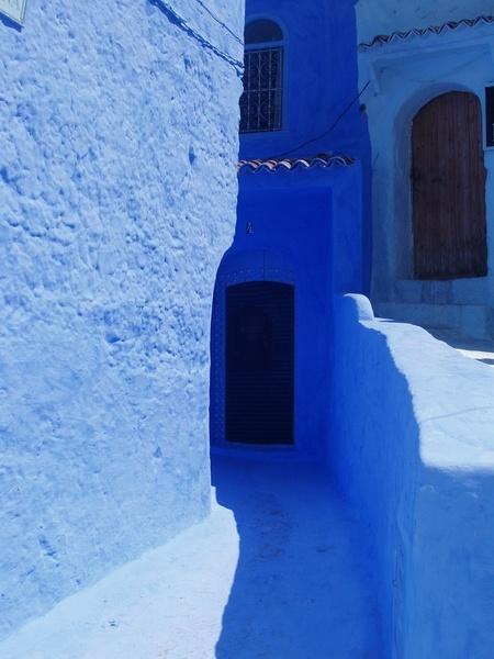 Top 30 Ideas About Azul Mediterraneo On Pinterest Spring