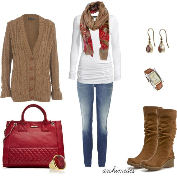 In September, created by archimedes16 on Polyvore