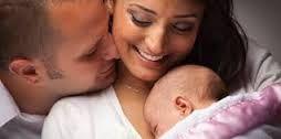 #fertilityheaven #eggdonor #eggdonation #surrogate
