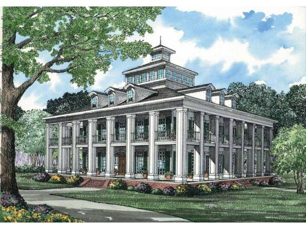 styles include country house plans colonial victorian european and ranch: american colonial homes brandon inge
